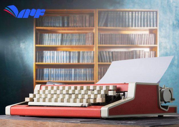 کاملترین سیستم محاسبه آنلاین هزینه چاپ کتاب ،