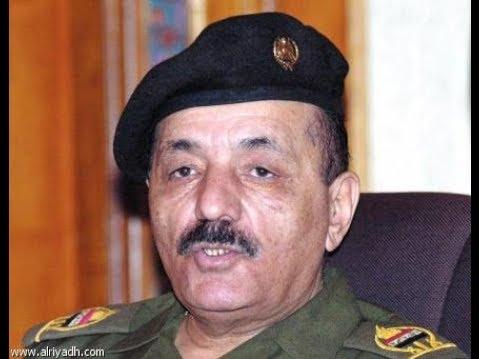 ژنرالهای معروف صدام در جنگ با ایران را بشناسید +تصاویر