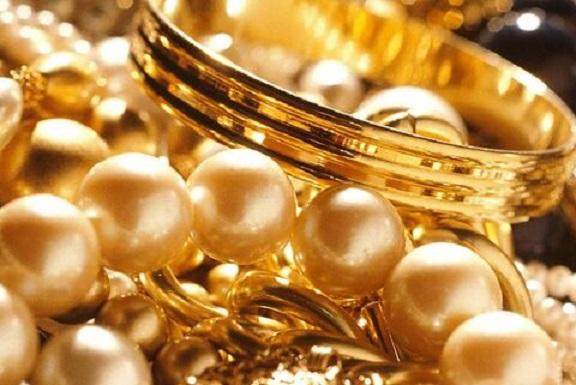 خبر مهم برای خریداران طلا / 4 نکته طلایی که باید به آن توجه کنید