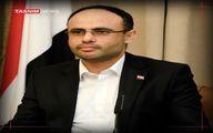 شرط صنعاء برای ورود به مذاکرات صلح