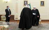 اهمیت سفر وزیر خارجه قطر به تهران