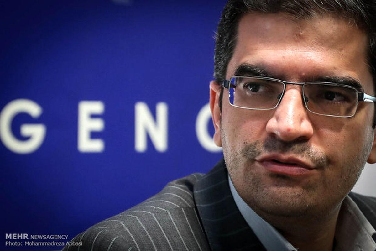 عدم میزبانی ایران بخاطر FATF و مشکلات  بانکی است؟