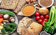 راهکار تغذیهای برای درمان کرونا