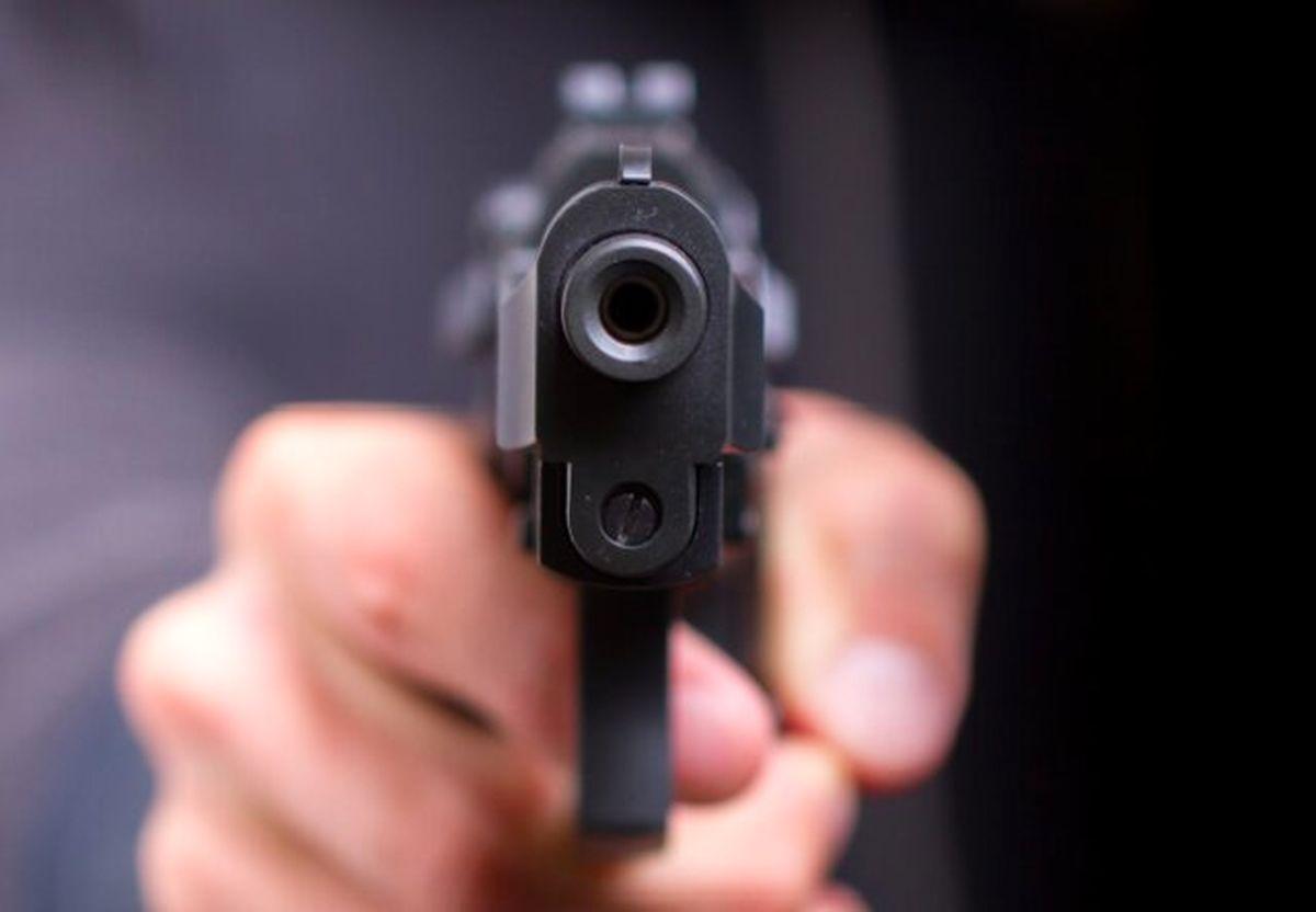 ماجرای تیراندازی پلیس به راننده خودرو شوتی