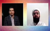 ۳ مطالبه مهم و بهحق مردم خوزستان/ جزئیاتی از اعتراضات و عملکرد ناجا