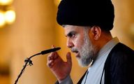 درخواست مقتدی صدر از جامعه بینالملل برای پایان جنگ یمن