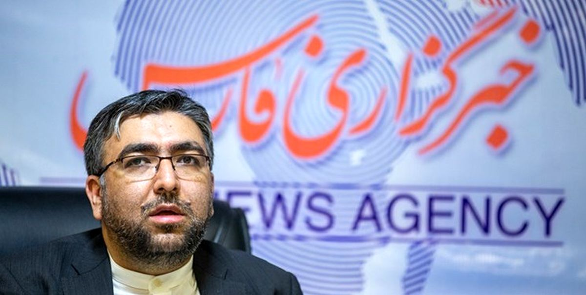 چرایی اصرار مجلس بر اجرای از قانون لغو راهبردی تحریمها