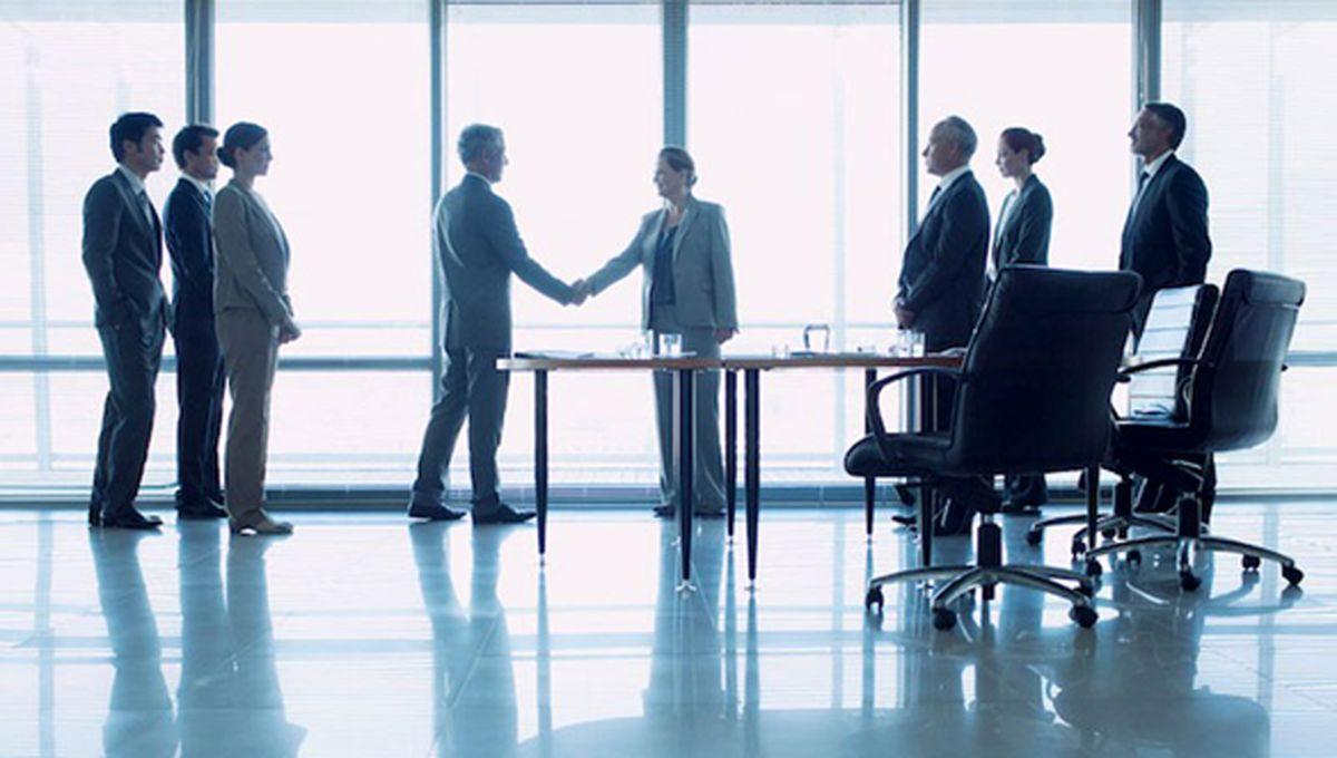 ثبت تغییرات در شرکت سهامی خاص چگونه است؟