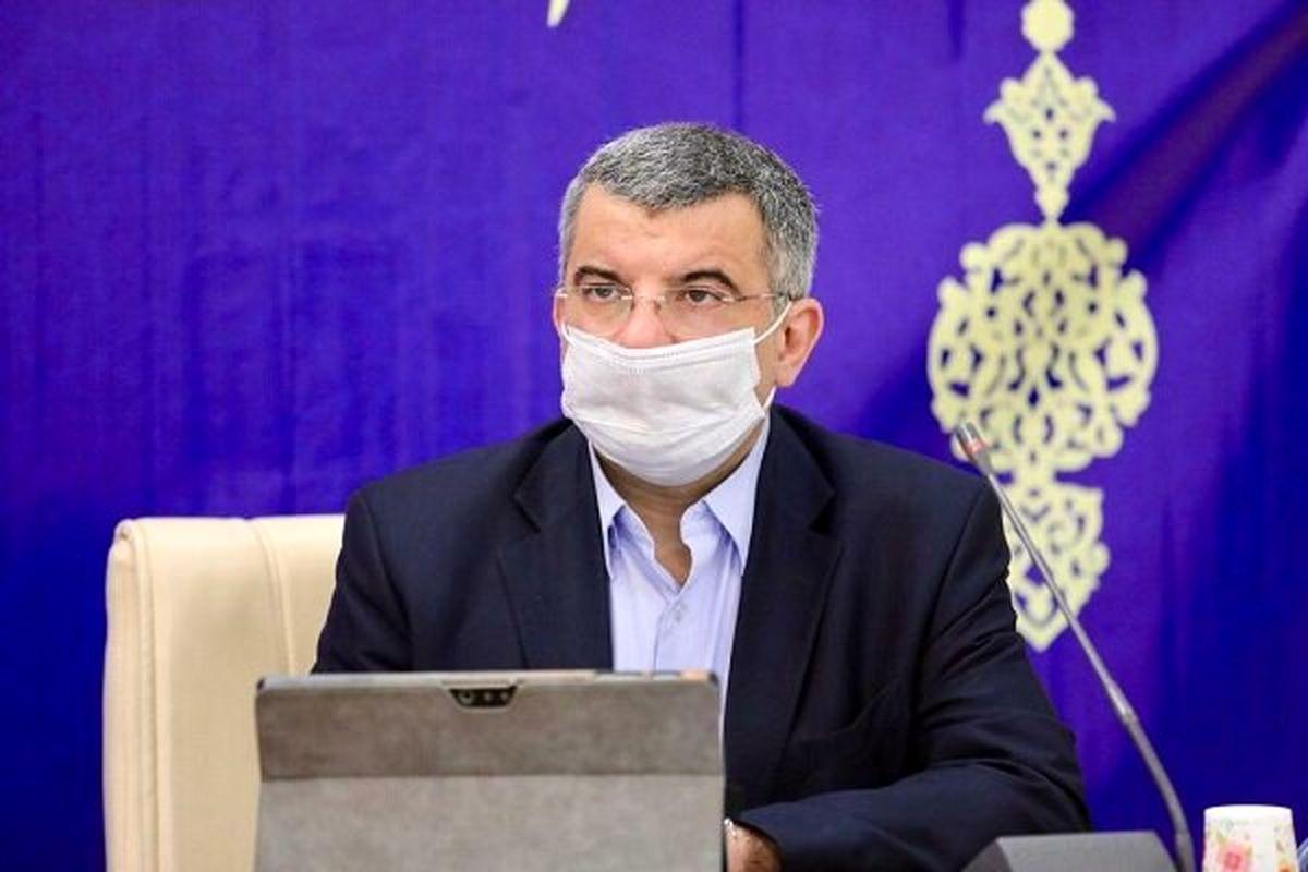 تدابیر وزارت بهداشت برای برگزاری انتخابات ایمن و بدون کرونا