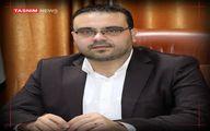 حماس: صهیونیستها نمیتوانند معادلات را تغییر دهند
