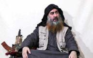 چه کسی جانشین ابوبکر بغدادی خواهد شد؟ +فیلم