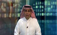 نویسنده سعودی مقیم لندن: میترسم به سرنوشت خاشقچی دچار شوم