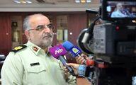 دستگیری عاملان فروش آمپول تقلبی کرونا در شهریار