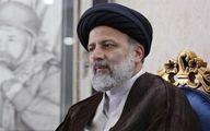 یکشنبه؛ حضور رئیسی در جمع دانشجویان دانشگاه شهید بهشتی