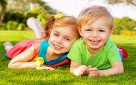 کادوی مناسب برای عیدی بچهها / بهترین عیدی برای کودکان