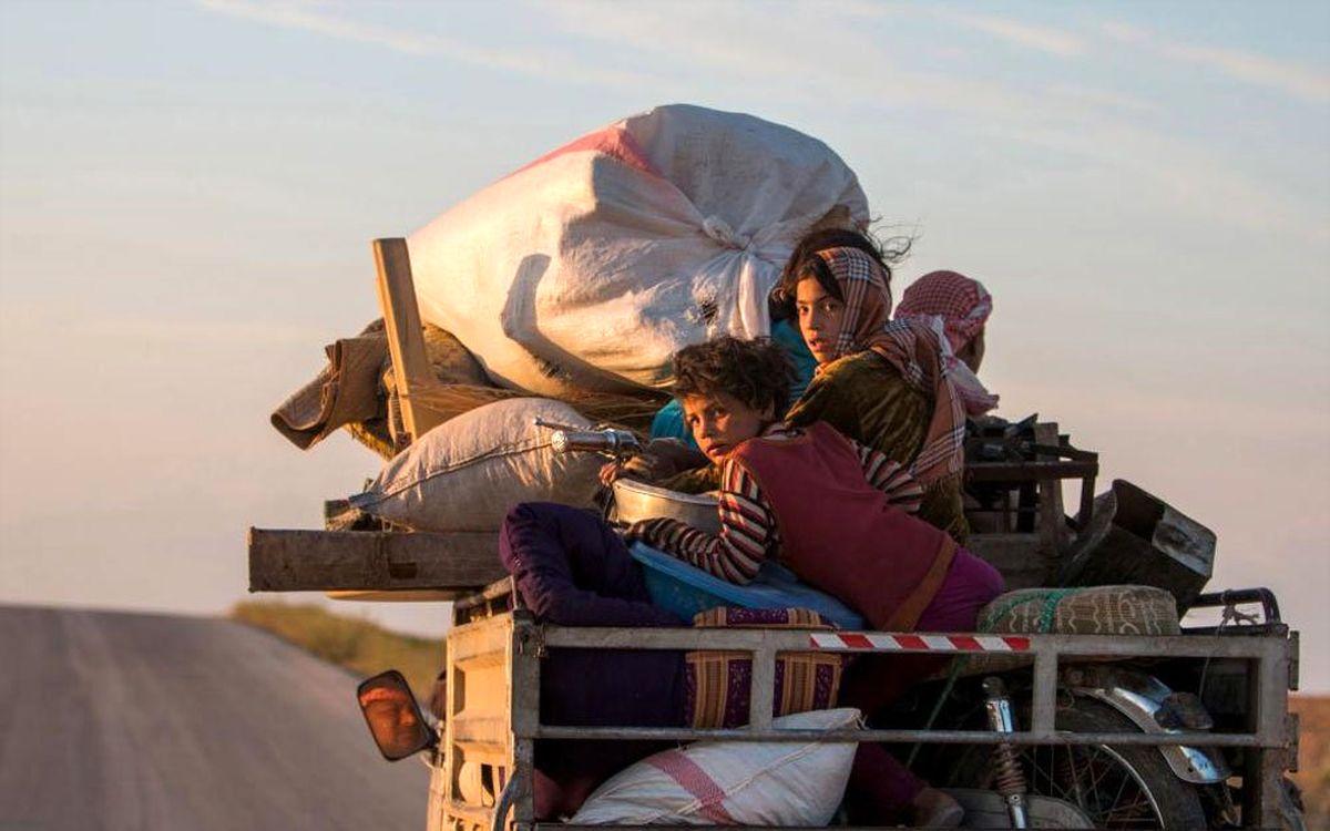 اقشار مرفه جامعه ۱۲ برابر فقیرترین دهکها درآمد دارند/ رانتخواری و تورم عامل تشدید اختلاف طبقاتی