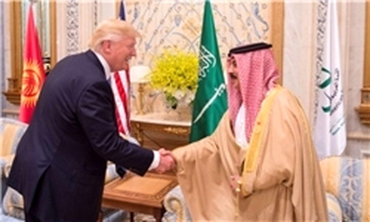 توهین وزیر خارجه بحرین به ایران