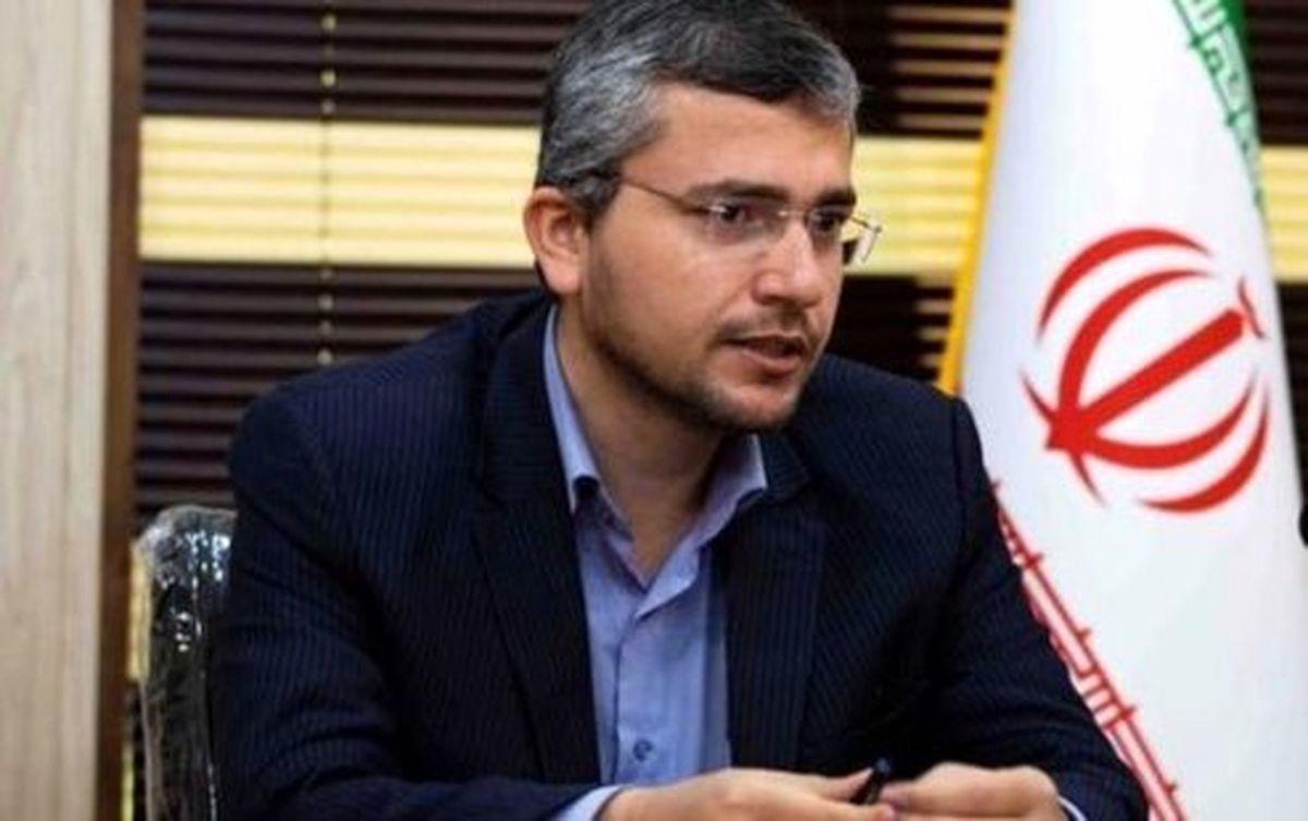 واکنش ابراهیم رضایی به احتمال حمله رژیم صهیونیستی به ایران
