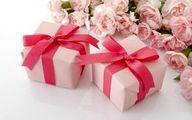 ۷ گزینه ایرانی برای خرید هدیه روز مادر