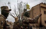 ماجرای ربوده شدن زنان در سوریه