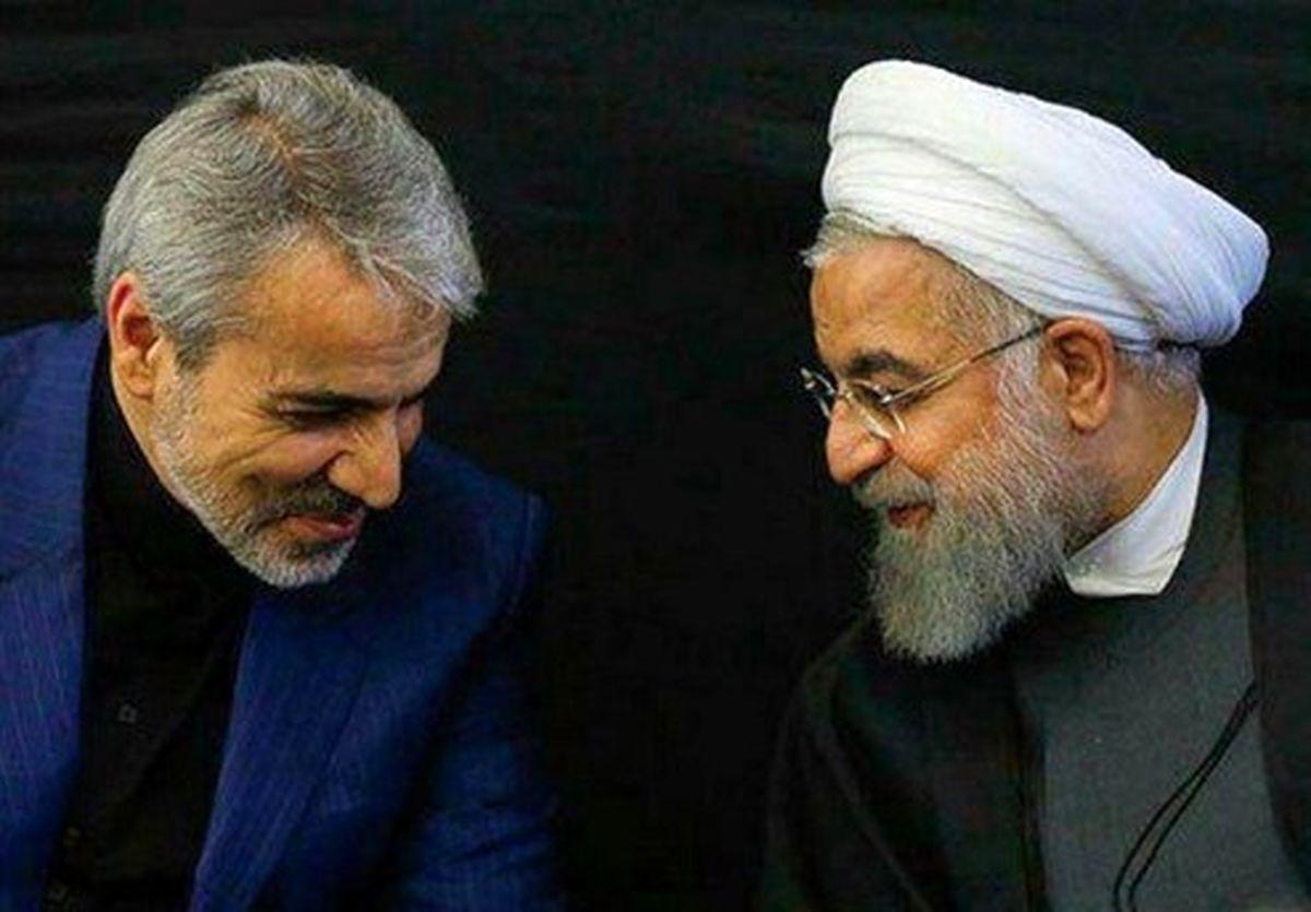کمبود سیمان؛ چالش جدید ساخت آزادراه تهران-شمال