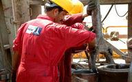 تکمیل ۱۱۹حلقه چاه نفت و گاز در ۹ماهه امسال