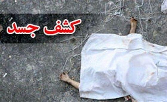 ماجرای کشف جسد چند کودک و جسد تکه تکه شده مردی در شیراز