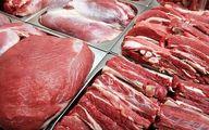 گوشت گوسفندی ۱۰ هزار تومان گران شد