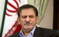 تلاش دولت برای ساماندهی وضعیت مردم زلزلهزده کرمانشاه
