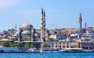 ۱۰ توصیه که قبل از سفر به استانبول باید بدانید