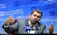 پورابراهیمی: اظهارات اخیر ظریف جبهه مقاومت و مردم را عصبانی کرد