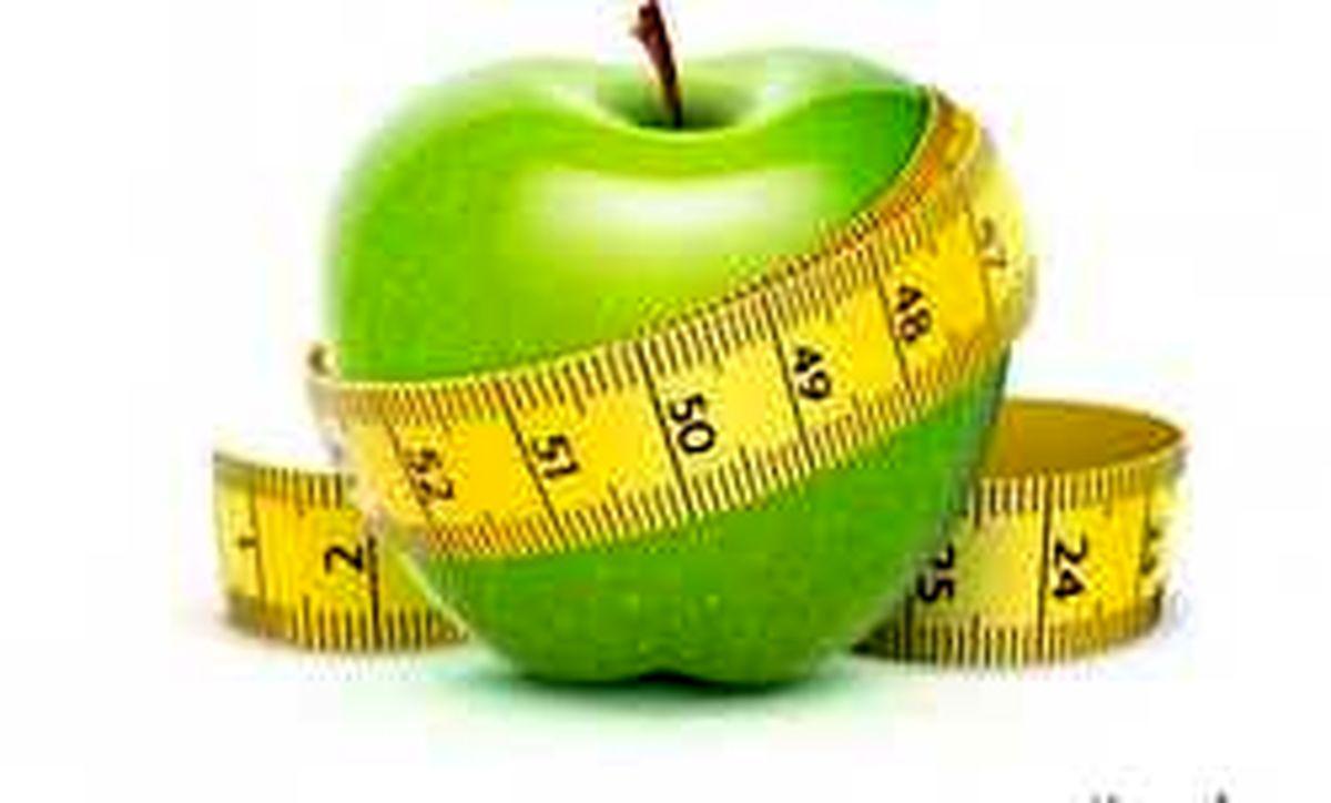 بهترین راه وزن کم کردن چیست؟