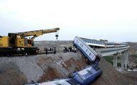 ماجرای حوادث قطارهای مسافربری پرند و اسلامشهر