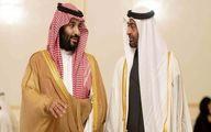 اسناد لورفته از امارات؛ ابوظبی چگونه در یمن با ریاض میجنگد؟