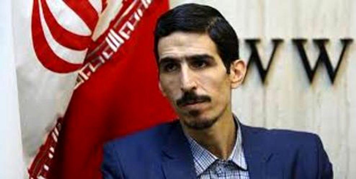 پافشاری مجلس بر اصلاح بودجه۱۴۰۰ جواب داد