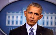 ترامپ: دولت اوباما به شیوهای بیسابقه جاسوسی میکرد