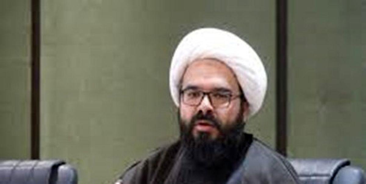 نماینده مجلس: اگر مسکن مهر نبود میانگین قیمت خانه در تهران بالای ۵۰ میلیون تومان بود