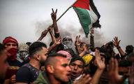 مقاومت ۱۱ روزه «فتح کبیر» است/ زوال اسرائیل نزدیکتر از تصور ما رخ میدهد