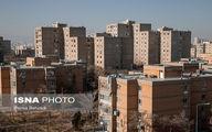 چرایی گرانی مسکن تهران در دوران رکود