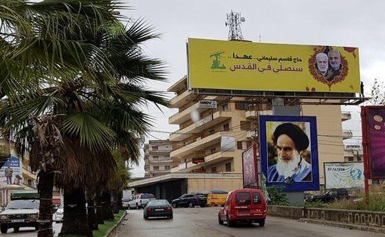 دیپلماسی هوشمندانه و قاطع تهران و عبور از روزهای سخت