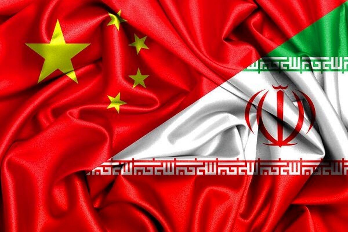 متن سند همکاری ایران و چین چرا منتشر نمیشود؟