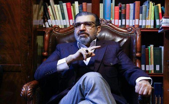 خرازی: جریان اصلاحات مخالف ائتلاف است