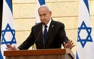 رجزخوانی نتانیاهو بعد از شکست در برابر مقاومت
