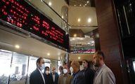 سهامداران در انتظار  برنامه دولت جدید