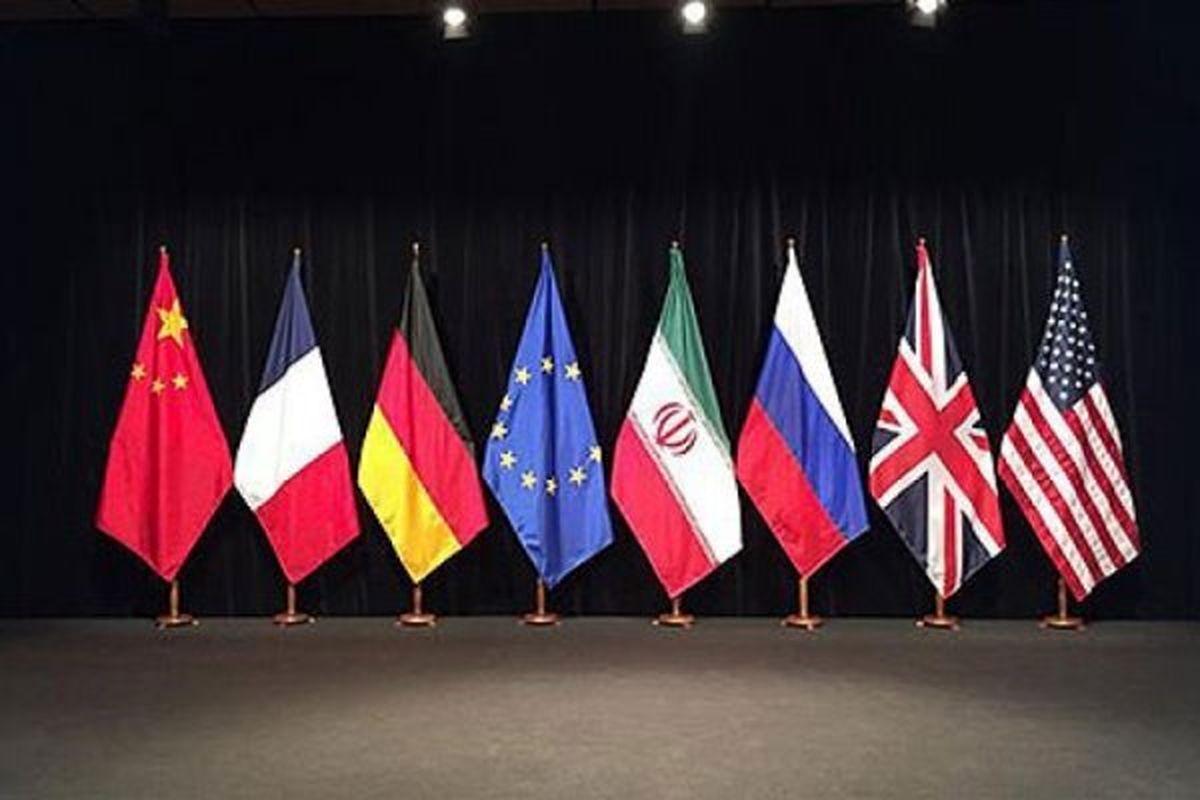 ادعای والاستریتژورنال درباره مذاکره ایران و آمریکا