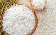 شناورهای برنج رسید/ چانهزنیها برای ترخیص