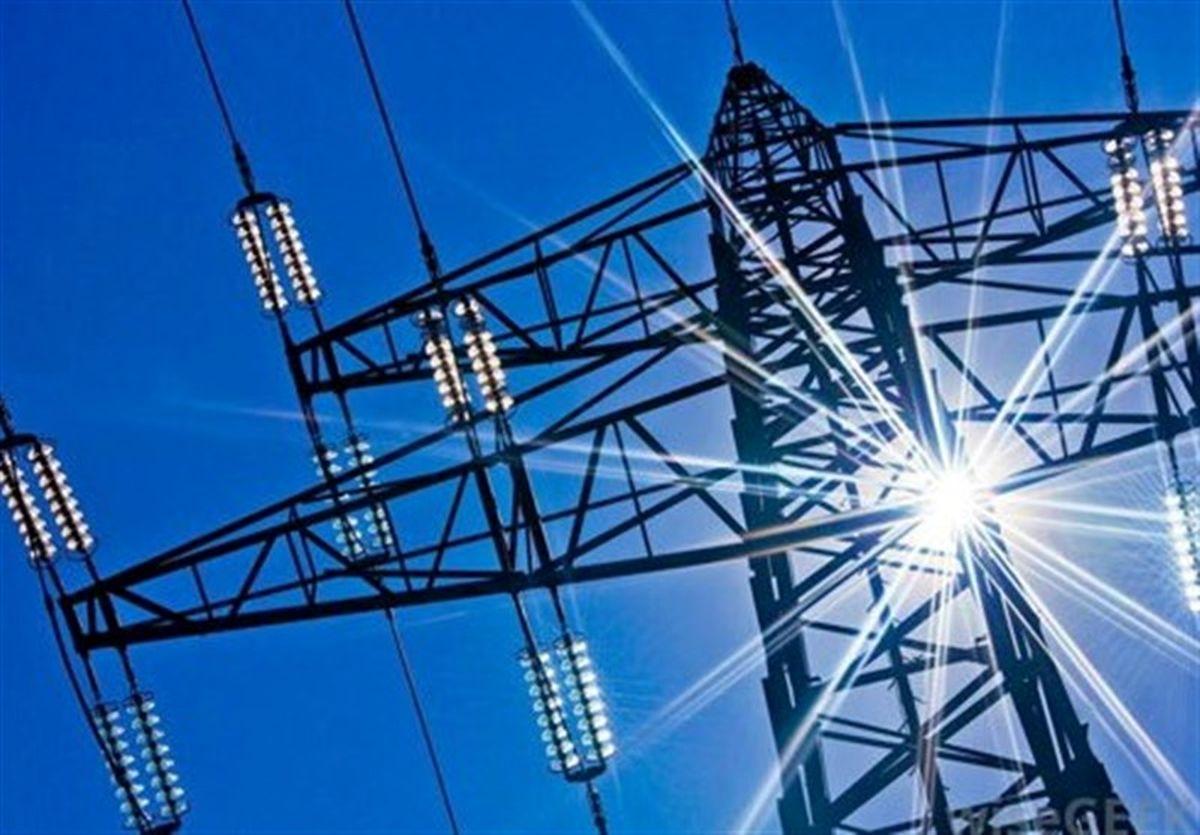 افزایش تعرفه برق صنایع بزرگ +جزئیات