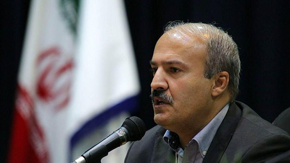 فعال اصلاحطلب: دولت روحانی کمکاری خاصی نداشته!