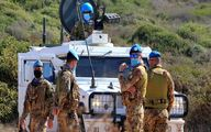 موافقت شورای امنیت با تمدید ماموریت »یونیفل« در لبنان