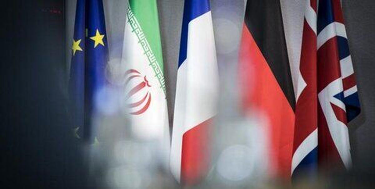 اعتراف مقام وزارت خارجه آمریکا درباره تحریم های ایران
